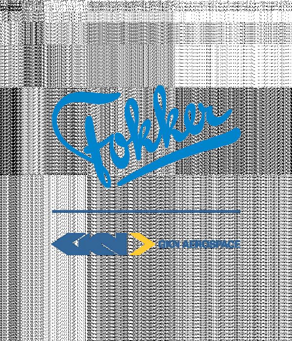 Fokker GKN