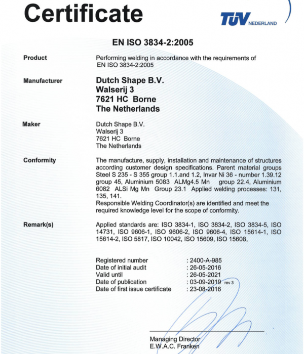 ISO 3832-2