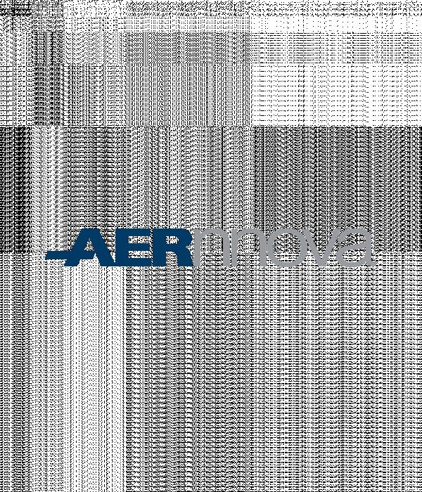 Aernnova
